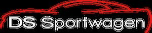DS Sportwagen